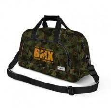 Športová taška Pro DG Bikage 00286