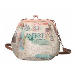 ANEKKE KABELKA 26822-04