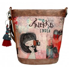 ANEKKE INDIA-CROSSBODY KABELKA 28872-41