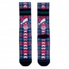 XPOOOS-pánske ponožky 60173
