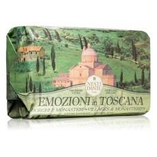 Nesti Dante MYDLO Emozioni Villages & Monasteries