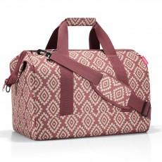 Cestovná taška REISENTHEL /Allrounder L / MT3065